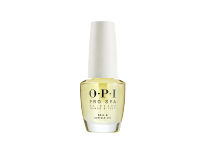 OPI -  Масло для ногтей и кутикулы Pro Spa Skin Care Hands&Feet Nail&Cuticle Oil (14,8 )