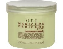OPI -  Cucumber Mask Маска для рук и ног