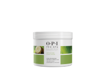 OPI -  Скраб с сахарными кристаллами Pro Spa Skin Care Hands&Feet Exfoliating Sugar Scrub 249 гр